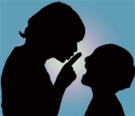 Argumentative essay physical punishment for children